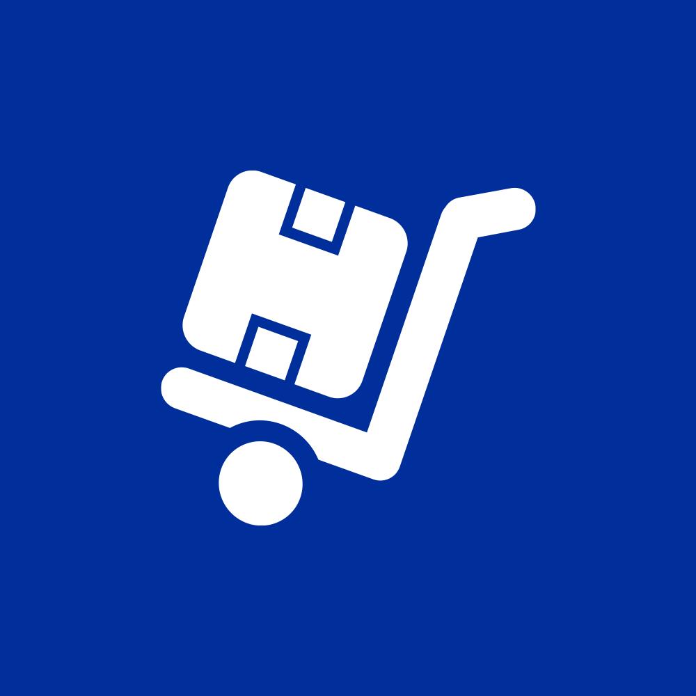 Key Control Management