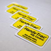 employee-badges-resized