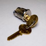 key-lock-set-resized